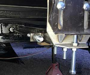 Staying a Step Ahead of the RV – Repairs & Maintenance